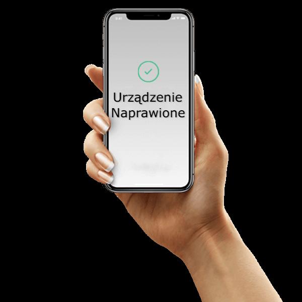 Serwisant telefonów - jak nim zostać? Wymagania, zarobki, kulisy pracy